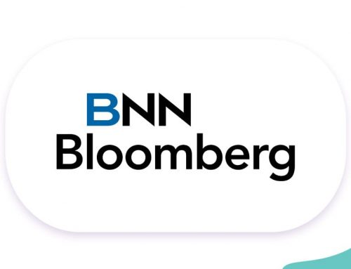 November 28 2020 – Marble To Be Featured On BNN Bloomberg Channel