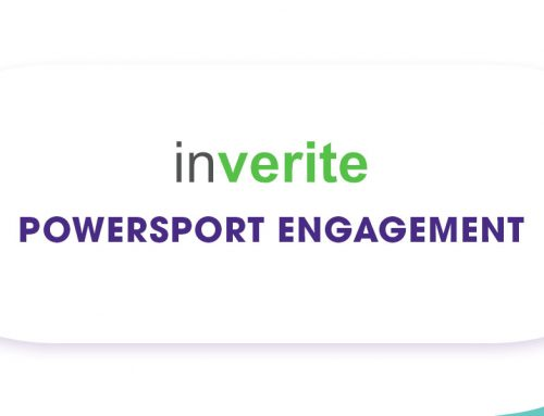 June 9 2021 – Marble's Subsidiary, Inverite Verification Inc. Enters Into A Data Verification Engagement With One Of Canada's Largest Powersport Financing Companies